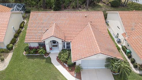 Search For Homes - Oyster Creek Golf and Country Club ...
