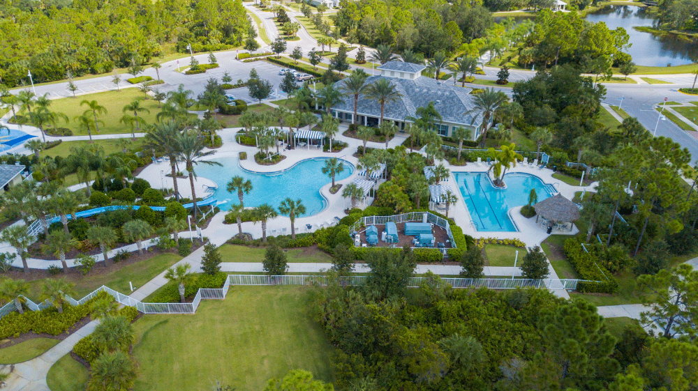 Oyster Creek Golf and Country Club| Englewood FL - New ...
