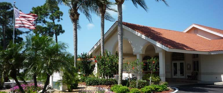 Oyster Creek Golf and Country Club: Homes for Sale