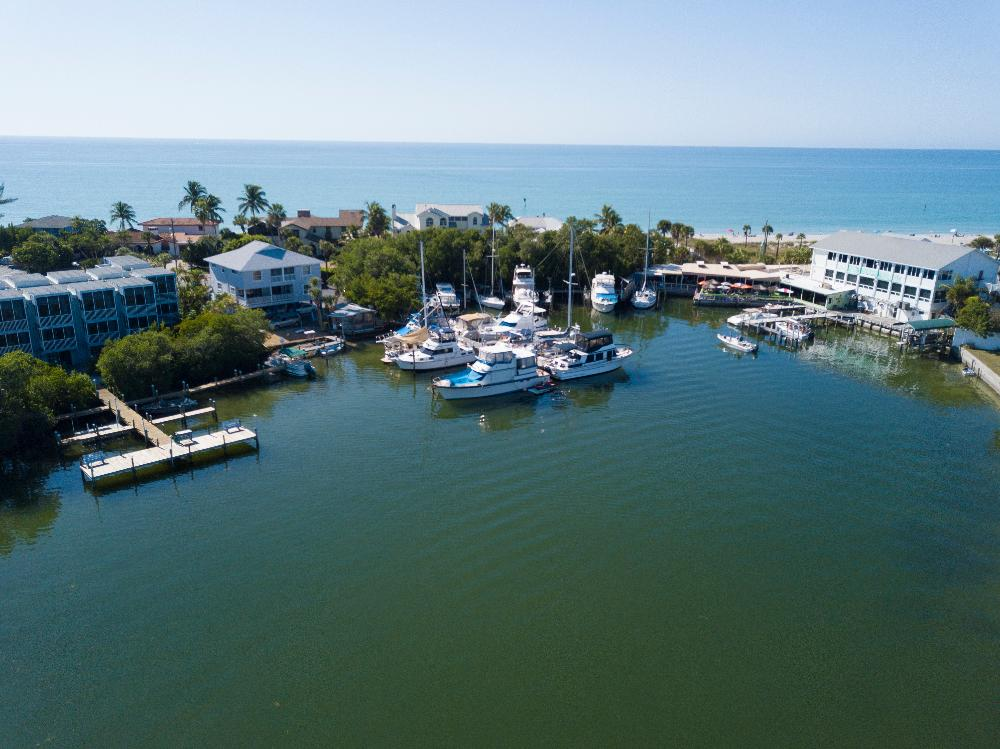 Beach Property - Oyster Creek Golf and Country Club ...